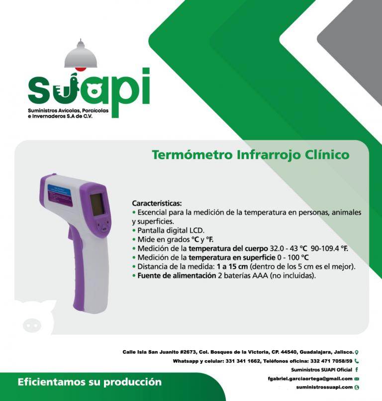 Termometro-infrarrojo-clinico