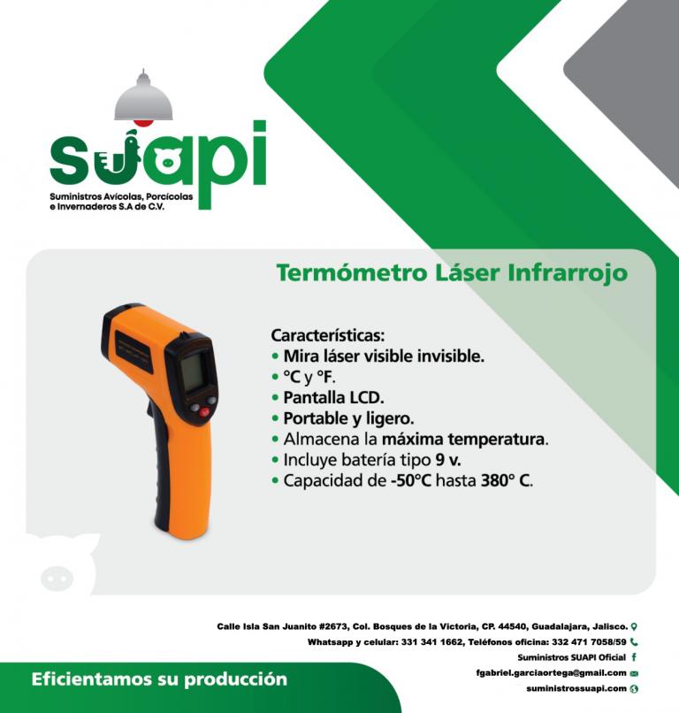 termometro-laser-infrarrojo